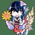 Rin The Little Kinnari