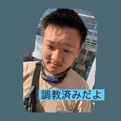 hasumi_20200323003659