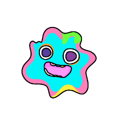 colorfulboysandgirls