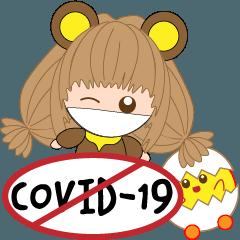 Fight-covid