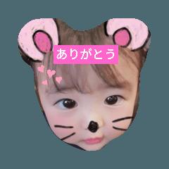 ayano_20200325214910