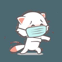 Qutiie: Disease Prevention (JP/EN/ID)
