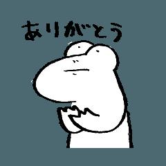 shichimi_20200326101915