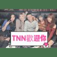 TNN.COM