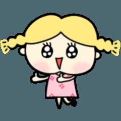 HANACHI's happy daily life 2.0
