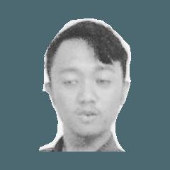 budhan_20200331102646
