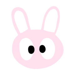 rabbit rabbit rabbit !!