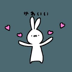 rabbit0000