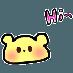 Bearpopza
