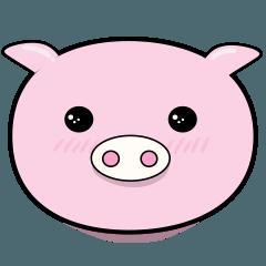 JubJub The Piggy