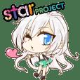 StarProject
