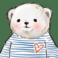 น้องหมี แอนด์ เดอะแกงค์
