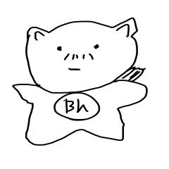 BKTweet2