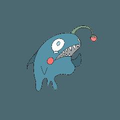 jellyfish super evolution