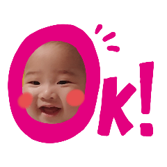 yukki_20200330134101