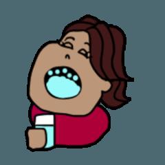 Preventing From Coronavirus (English)
