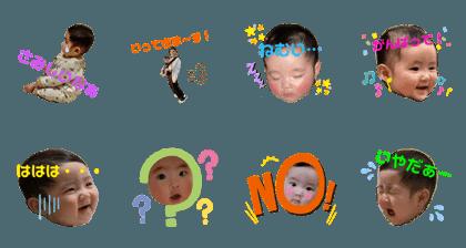 Momo-0807-2