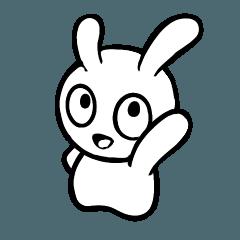 korokoro rabbit:6