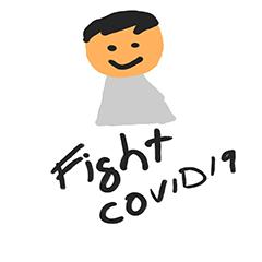 Covid-19 (v1.0)