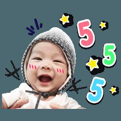 BabyPerth Version1