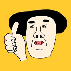 warawara sticker 01