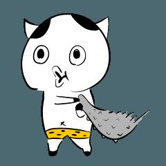 cow-suzuki