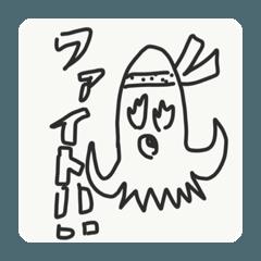 octopus8528