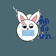chanidapa_20200402211036