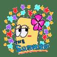 macaroni-summer