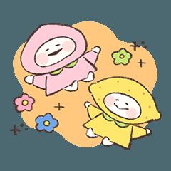 fruits chan