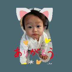sakumaru_20200331225428