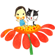 Aoijai&Saimai No.2