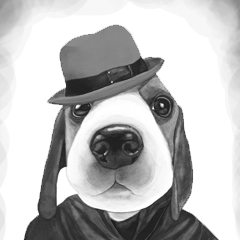Dulutu gentleman outfit