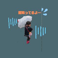 nagisa_20200401202304