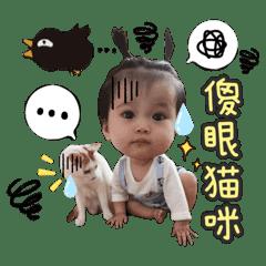 棠寶日常2