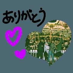 MICHIRU_20200401193959