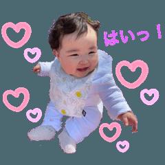 saki179_20200401231412