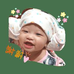 QQ日常用語