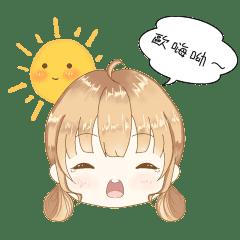 楓的日常◇