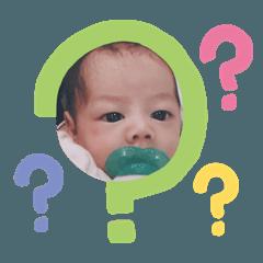 Baby camera_20200404163727
