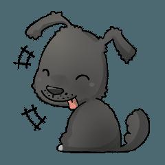 The Loyal Dog Tao