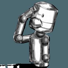 HunKraPonk VS Covid19 (Sketch ver.)