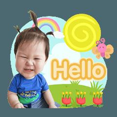 Babygavintan v.3