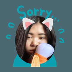 Mangparn_20200405210401