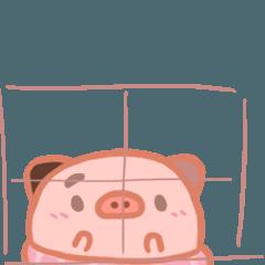 nori pig Part2