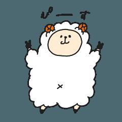 Sheep [muuton]
