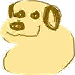 hot-hot-DOG