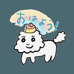 moriyama_20200401202747