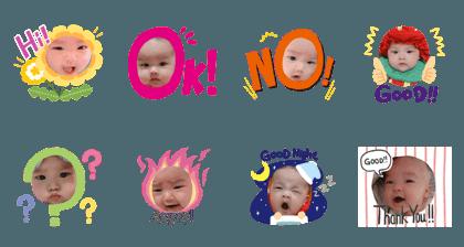 Nongfin_20200405232220