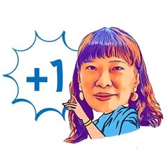 Vicki HungLife Planner daily life